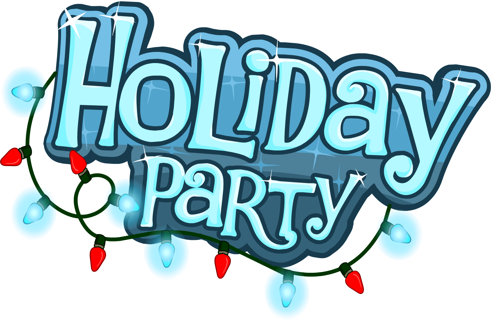 htmatexas 2nd annual htma holiday party rh htmatexas org winter holiday party clipart holiday party invitation clipart
